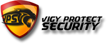 VIGI PROTECT SECURITY